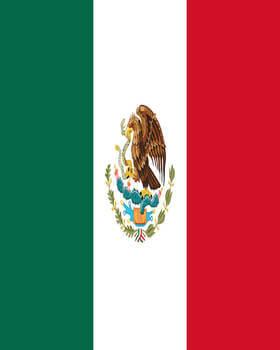 Imagen México