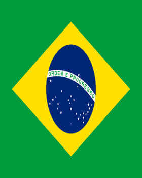 Imagen Brasil