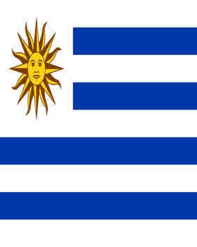 Imagen Uruguay